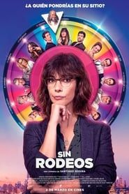 Sin rodeos streaming vf