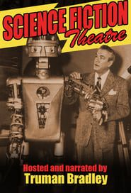 Science Fiction Theatre streaming vf