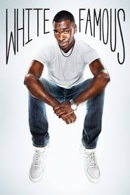 White Famous streaming vf