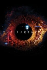 The Farthest streaming vf