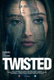 Twisted  streaming