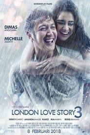 London Love Story 3 streaming vf