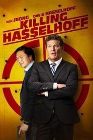Killing Hasselhoff streaming vf