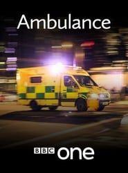 Ambulance streaming vf