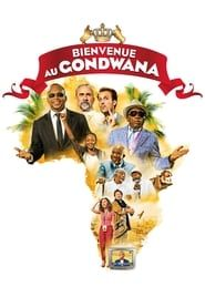 Bienvenue au Gondwana  streaming
