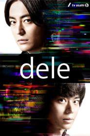 dele streaming vf
