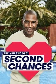 Are You The One: Second Chances streaming vf