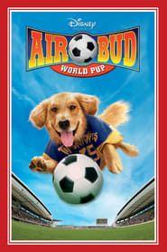 Air Bud 3 streaming vf