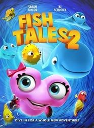 Fishtales 2 streaming vf