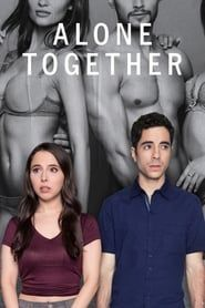 Alone Together streaming vf