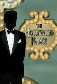 The Hollywood Palace streaming vf