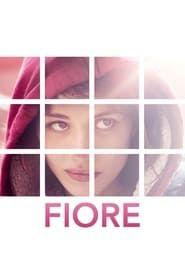 Fiore streaming vf