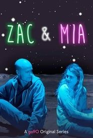 Zac & Mia streaming vf