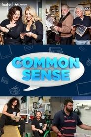 Common Sense streaming vf