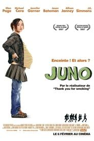 Juno -  streaming