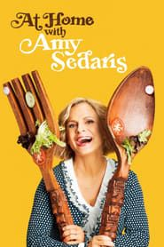 At Home with Amy Sedaris streaming vf