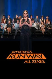Project Runway All Stars streaming vf