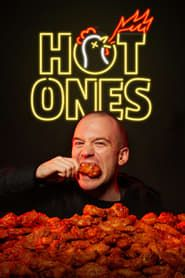 Hot Ones streaming vf