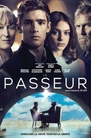 Le passeur streaming vf