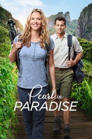 Pearl in Paradise streaming vf