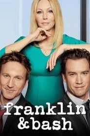 Franklin & Bash streaming vf