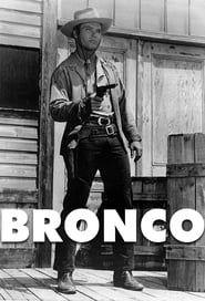 Bronco streaming vf