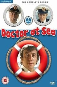 Doctor at Sea streaming vf
