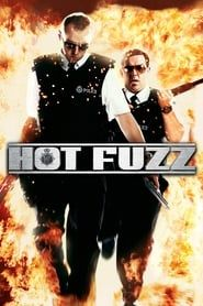 Hot fuzz streaming