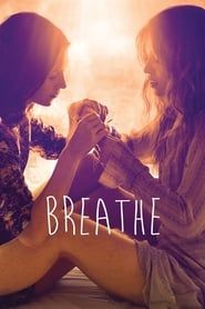 Breathe Full online