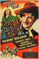 Beauty and the Bandit full movie