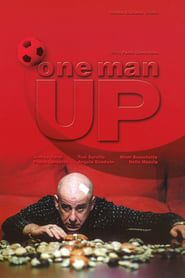 One Man Up