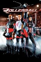 Rollerball full movie