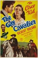 The Gay Cavalier full movie