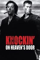 Knockin' on Heaven's Door full movie