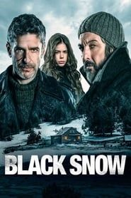 Black Snow Full online