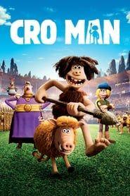 Cro Man streaming vf