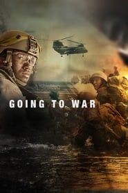 Going to War