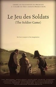 The Soldier Game