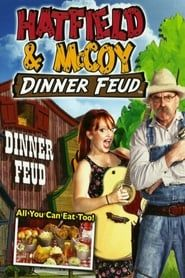 Hatfield & McCoy Dinner Feud