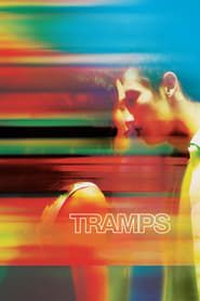 Tramps  streaming