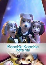 Koochie Koochie Hota Hai