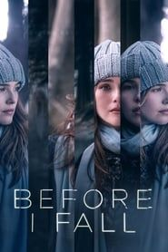 Before I Fall  streaming
