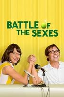 Battle of the Sexes full movie