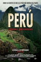 Perú: Tesoro escondido full movie
