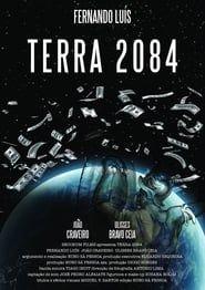 Earth 2084
