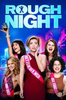 Rough Night full movie