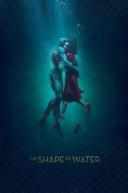 The Shape of Water Full online