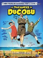 Les Vacances de Ducobu streaming