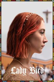 Lady Bird Full online