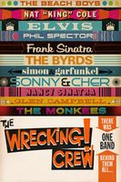 The Wrecking Crew full movie
